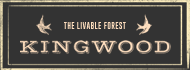 Kingwood Texas - Finance